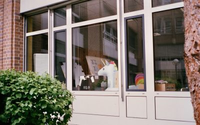 Choosing Commercial Window Cleaning to Enjoy the Benefits