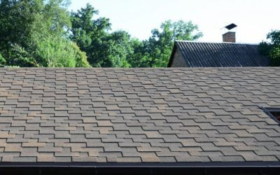 Maintenance Guide for Extending Your Roof's Life