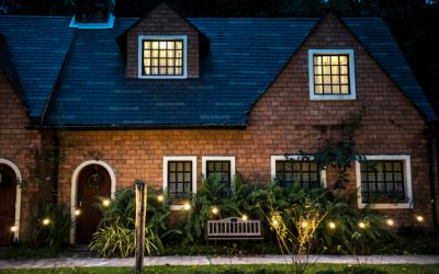 The Benefits of Gutter Cleaning Service in Houston