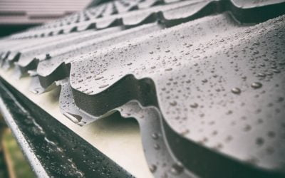 5 Benefits of Roof Cleaning Houston Services